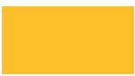 chappar logo